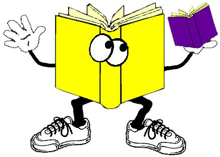 Grooves a kind of mystery book report