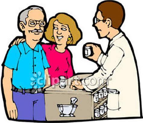 Academic Papers: Pharmacy Essay